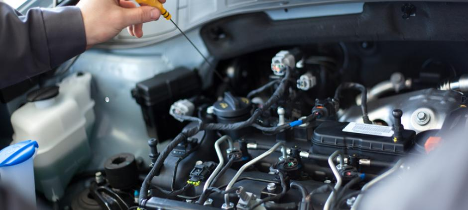 MasterTech Auto Repair, Maintenance for All Vehicles